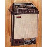 Amerec Electric Sauna Heater