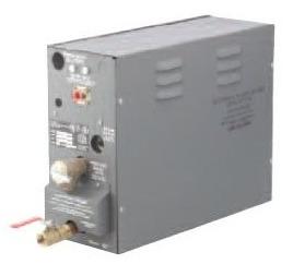 Amerec Steam Shower Generator