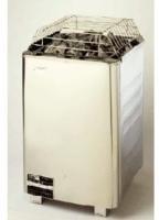 Finlandia Electric Sauna Heater