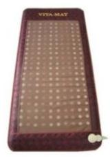 Infrared Full Therapy Mat