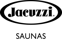Jacuzzi Saunas - Clearlight