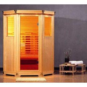 Portable Personal Sauna