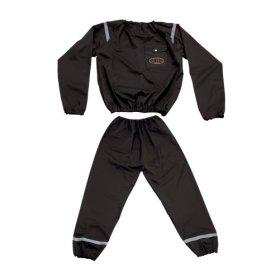 Sauna Exercise Suit