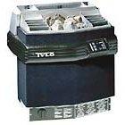 Tylo COMBI-U8 Swedish Sauna Heater