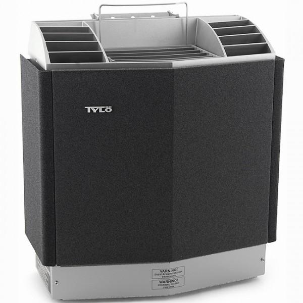 Tylo Sauna Heater - Sense Elite Model