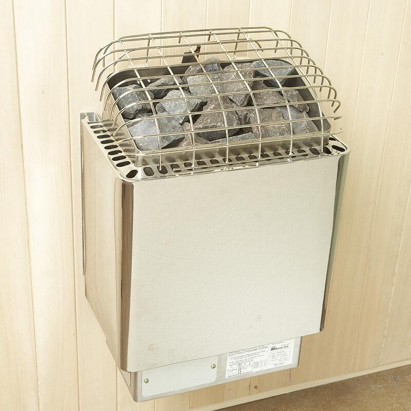 Tylo Viki Electric Sauna Heater