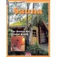 Sauna: Hottest Way to Good Health