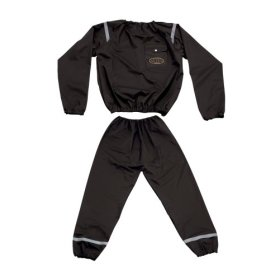 Sauna Exercise Suit