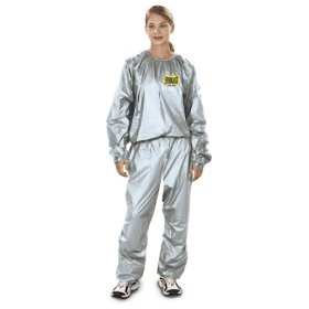 Sauna Suit For Women