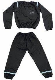 Altus Athletic Thermal Training Suit